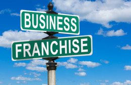 6 Things You Probably Don't Know About the B2B Franchise
