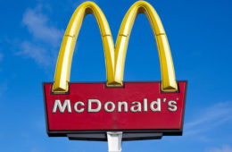 What the McDonald's Cases Might Mean for the Franchise Industry