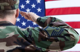 6 Reasons Why Military Veterans Make Great Franchise Owners